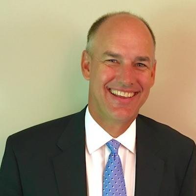 Todd Lenhart